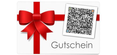 Gutschein_10-Euro