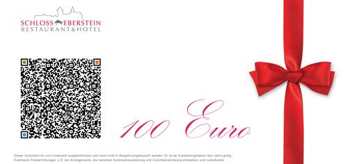 Gutschein_100-Euro