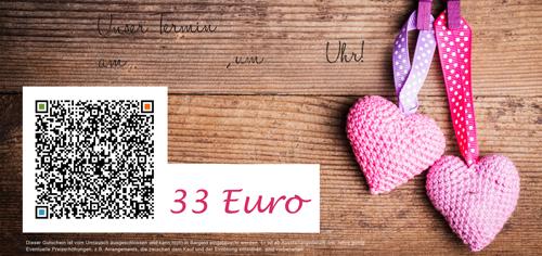 Gutschein_33-Euro