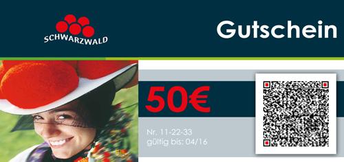Gutschein_50-Euro