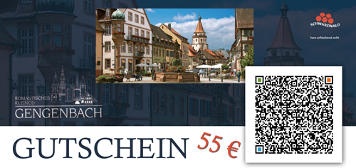 Gutschein_55-Euro