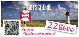 gutschein_22-euro
